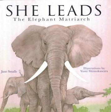 She Leads