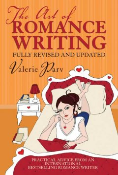 The Art of Romance Writing