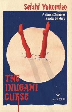 The Inugami Curse