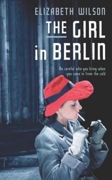The Girl in Berlin