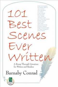 101 Best Scenes Ever Written