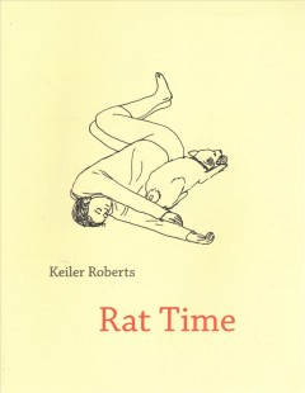 Rat Time
