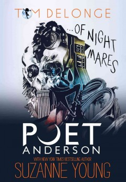 Poet Anderson ...of Nightmares