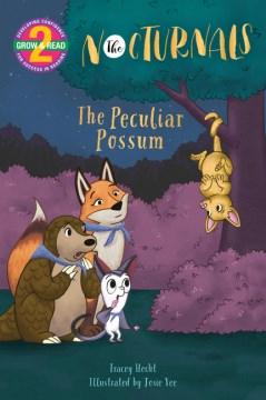 The Peculiar Possum