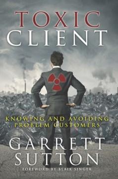 Toxic Client