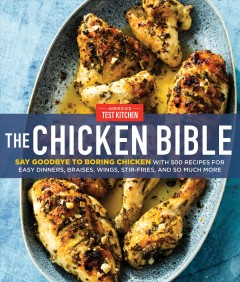 The Chicken Bible