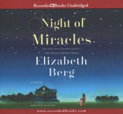 Night of Miracles