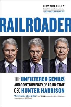 Railroader