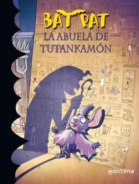 La abuela de Tutankamón