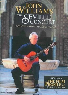 The Seville Concert