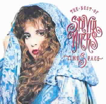The Best of Stevie Nicks