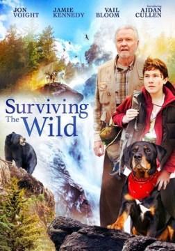 Surviving the Wild