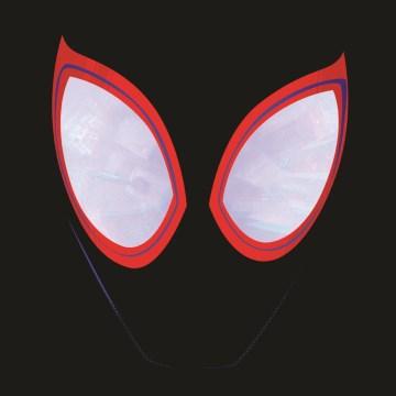 Spider-Man, Into the Spider-Verse