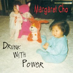 Drunk With Power