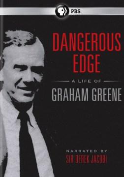 Dangerous Edge
