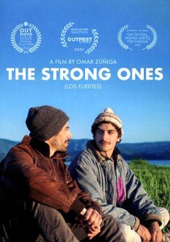 The strong ones