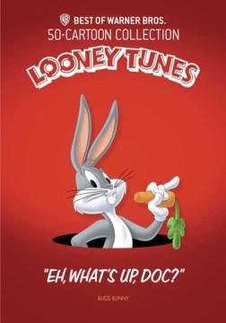 Best of Warner Bros. 50 Cartoon Collection
