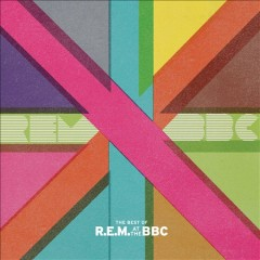 The Best of R.E.M. at the BBC