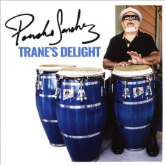 Trane's delight