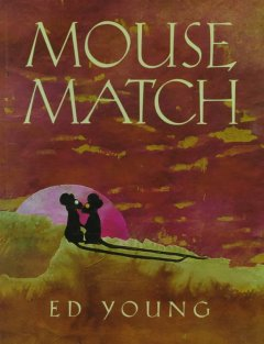 Mouse Match