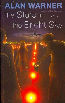The Stars in the Bright Sky
