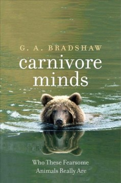 Carnivore Minds