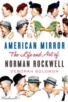 American Mirror