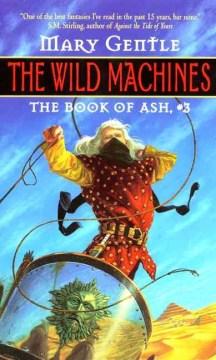The Wild Machines
