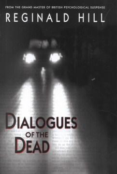Dialogues of the Dead or Paronomania!