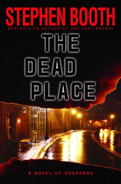 The Dead Place