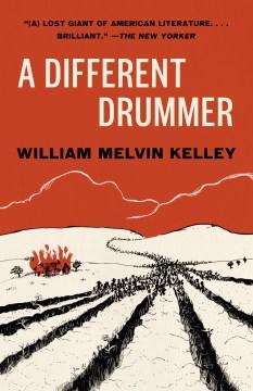 Different Drummer