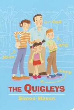 The Quigleys