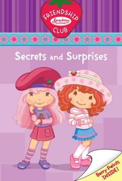 Secrets and Surprises