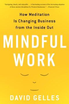 Mindful Work