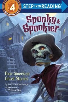 Spooky & Spookier