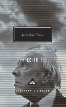 Ficciones [English Version]