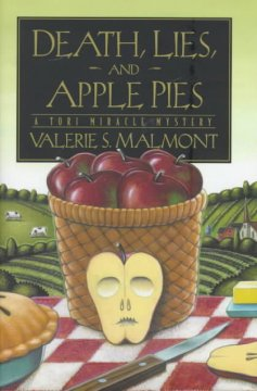 Death, Lies, and Apple Pies