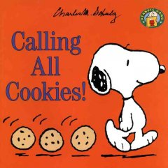 Calling All Cookies!