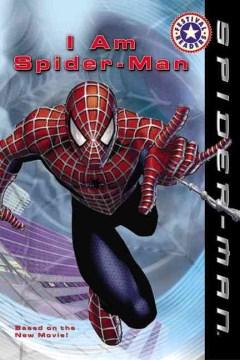 I Am Spider-Man