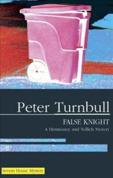 False Knight