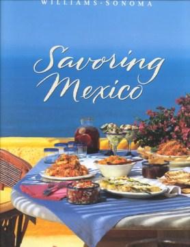 Savoring Mexico