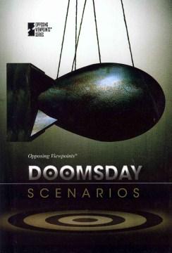 Doomsday Scenarios