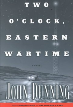 Two O'clock, Eastern Wartime