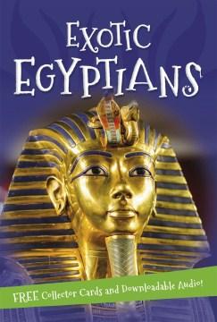 Exotic Egyptians