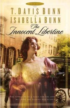 The Innocent Libertine