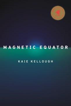 Magnetic Equator