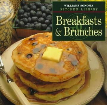 Breakfasts & Brunches