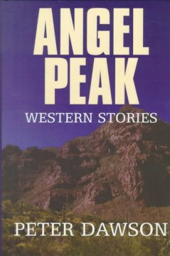 Angel Peak