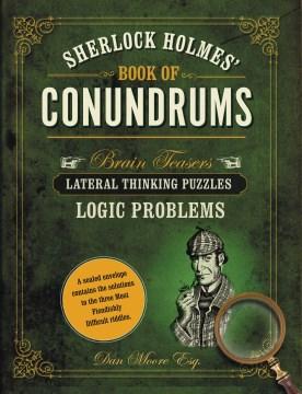 Logic Puzzles, Trivia, and Brain Twisters | Washington