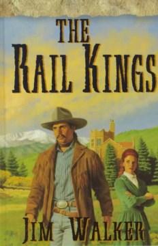 The Rail Kings